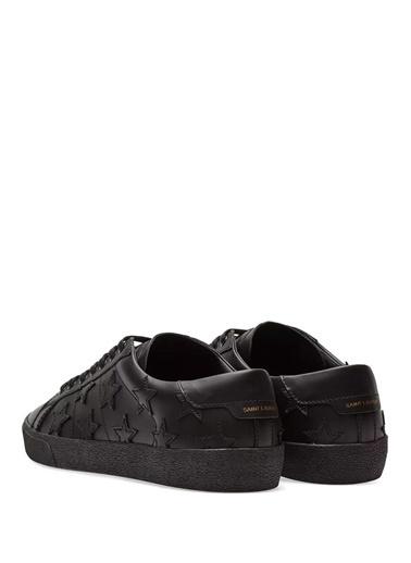 Spor Ayakkabı-Saint Laurent